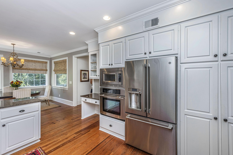Brickyard Plantation Homes For Sale - 2650 Daniels Pointe, Mount Pleasant, SC - 42