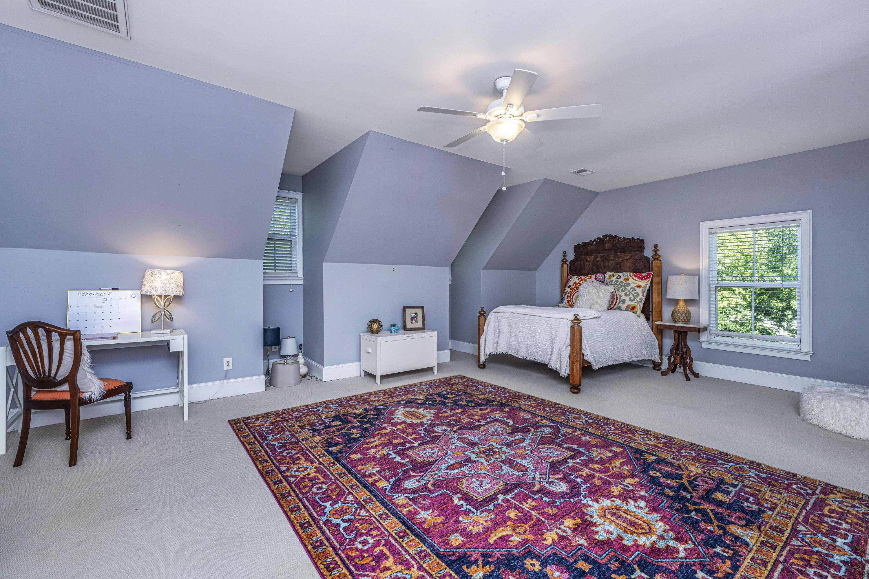 Brickyard Plantation Homes For Sale - 2650 Daniels Pointe, Mount Pleasant, SC - 32