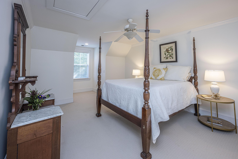 Brickyard Plantation Homes For Sale - 2650 Daniels Pointe, Mount Pleasant, SC - 30