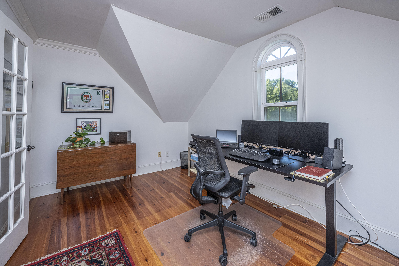 Brickyard Plantation Homes For Sale - 2650 Daniels Pointe, Mount Pleasant, SC - 12