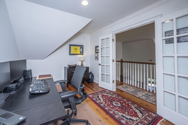 Brickyard Plantation Homes For Sale - 2650 Daniels Pointe, Mount Pleasant, SC - 11