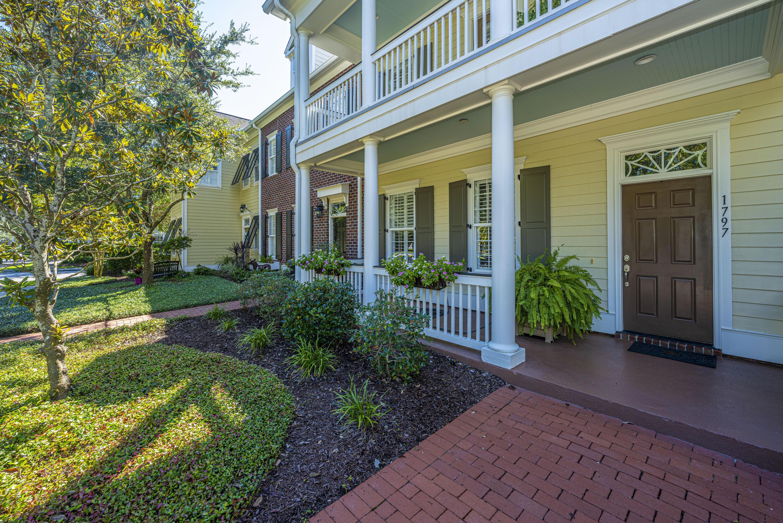 Park West Homes For Sale - 1797 Tennyson Row, Mount Pleasant, SC - 33