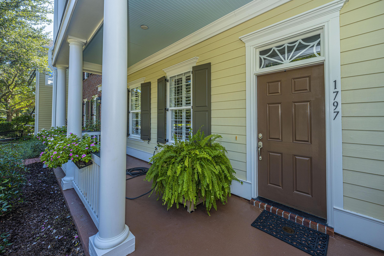 Park West Homes For Sale - 1797 Tennyson Row, Mount Pleasant, SC - 31