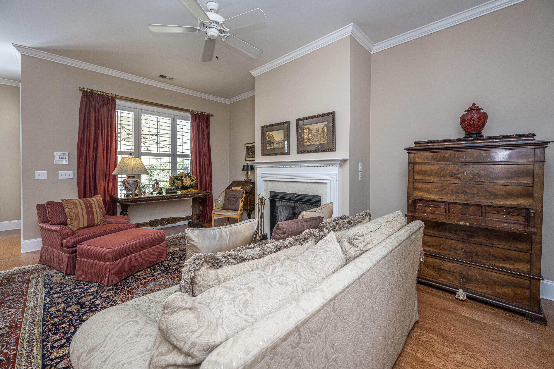 Park West Homes For Sale - 1797 Tennyson Row, Mount Pleasant, SC - 24