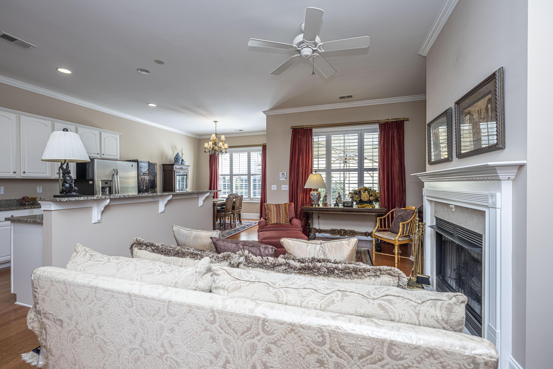 Park West Homes For Sale - 1797 Tennyson Row, Mount Pleasant, SC - 23