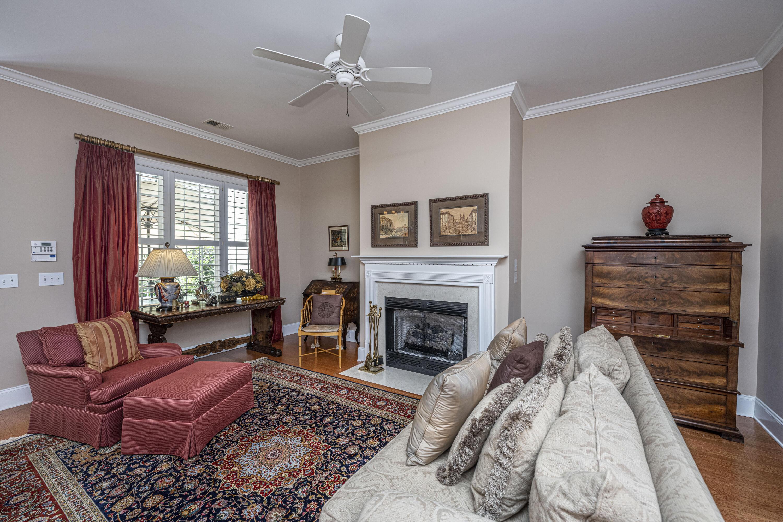 Park West Homes For Sale - 1797 Tennyson Row, Mount Pleasant, SC - 27