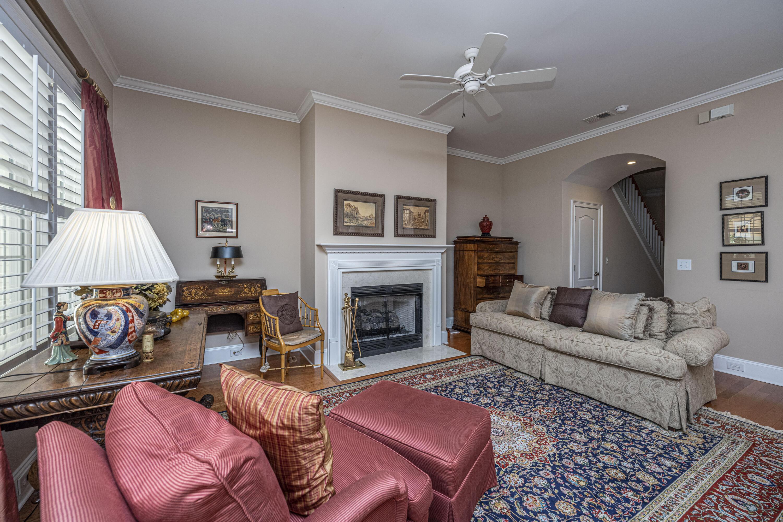 Park West Homes For Sale - 1797 Tennyson Row, Mount Pleasant, SC - 25