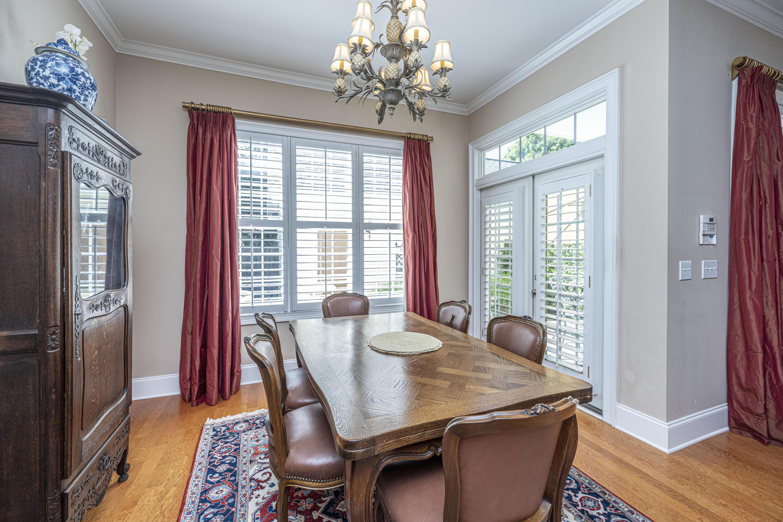 Park West Homes For Sale - 1797 Tennyson Row, Mount Pleasant, SC - 14