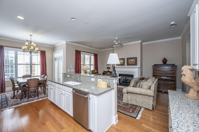 Park West Homes For Sale - 1797 Tennyson Row, Mount Pleasant, SC - 16