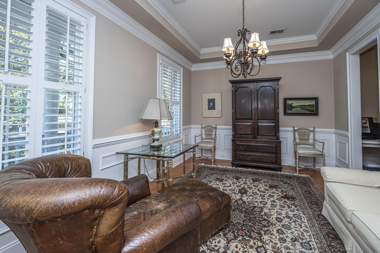 Park West Homes For Sale - 1797 Tennyson Row, Mount Pleasant, SC - 32