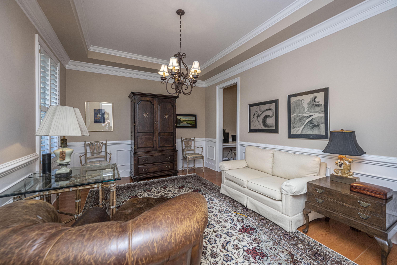Park West Homes For Sale - 1797 Tennyson Row, Mount Pleasant, SC - 29