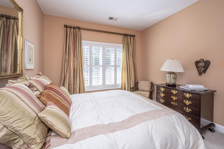 Park West Homes For Sale - 1797 Tennyson Row, Mount Pleasant, SC - 66