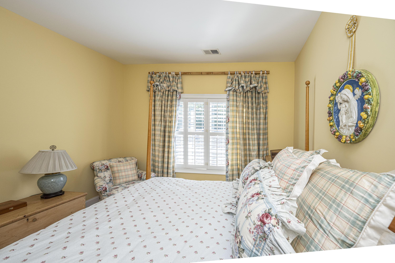 Park West Homes For Sale - 1797 Tennyson Row, Mount Pleasant, SC - 64