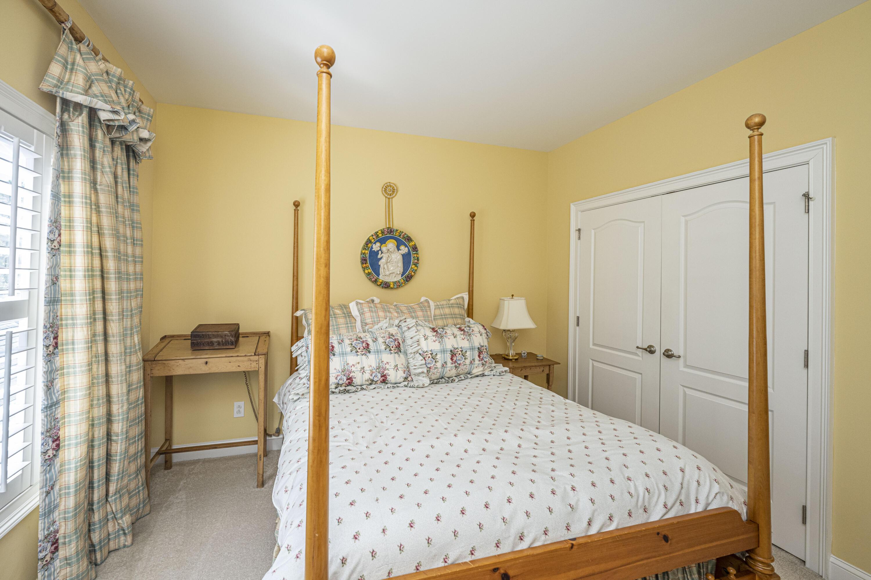 Park West Homes For Sale - 1797 Tennyson Row, Mount Pleasant, SC - 63