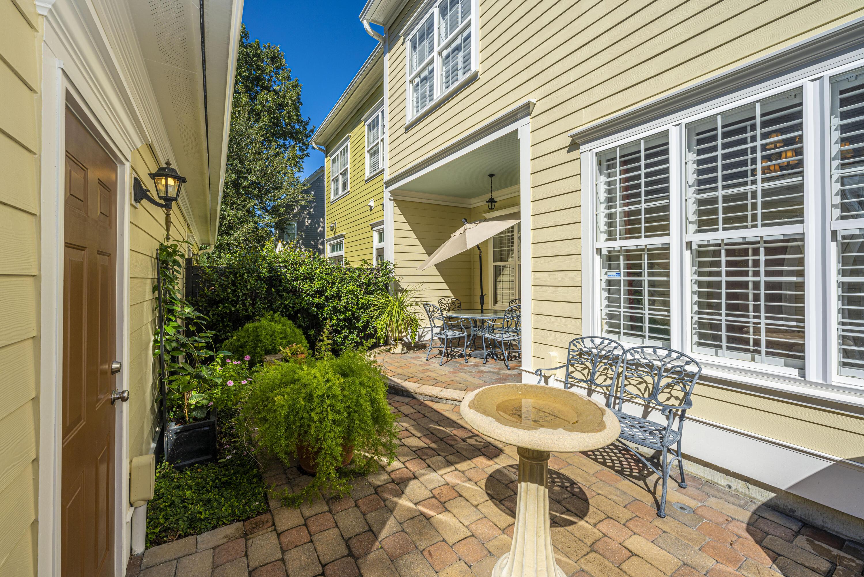Park West Homes For Sale - 1797 Tennyson Row, Mount Pleasant, SC - 59