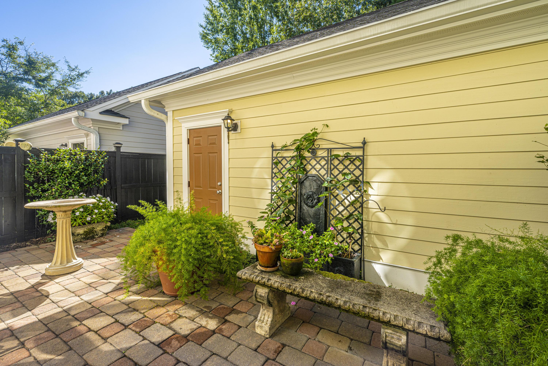 Park West Homes For Sale - 1797 Tennyson Row, Mount Pleasant, SC - 55