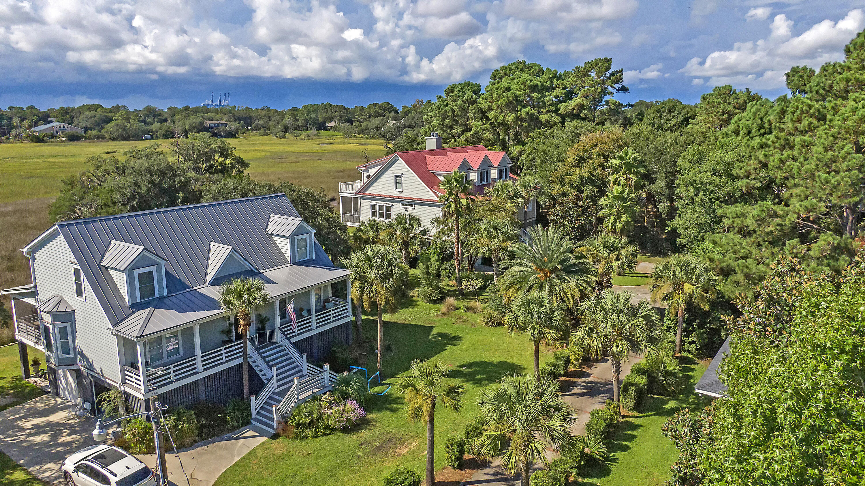 Scanlonville Homes For Sale - 152 6th, Mount Pleasant, SC - 59