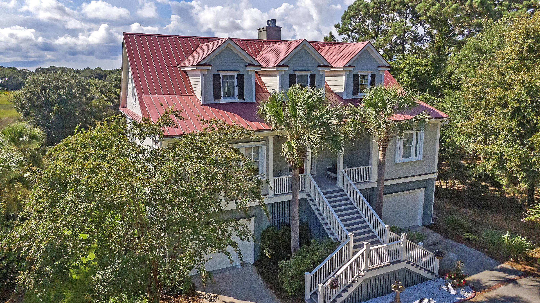 Scanlonville Homes For Sale - 152 6th, Mount Pleasant, SC - 57