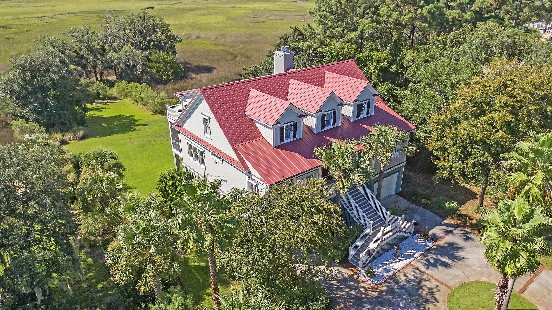 Scanlonville Homes For Sale - 152 6th, Mount Pleasant, SC - 56