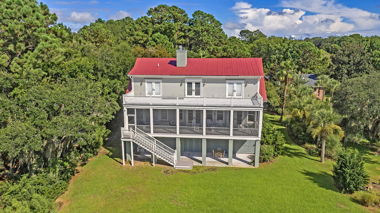 Scanlonville Homes For Sale - 152 6th, Mount Pleasant, SC - 55