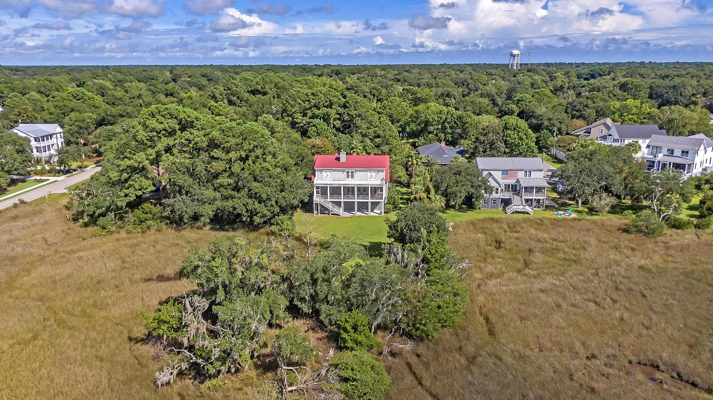 Scanlonville Homes For Sale - 152 6th, Mount Pleasant, SC - 54