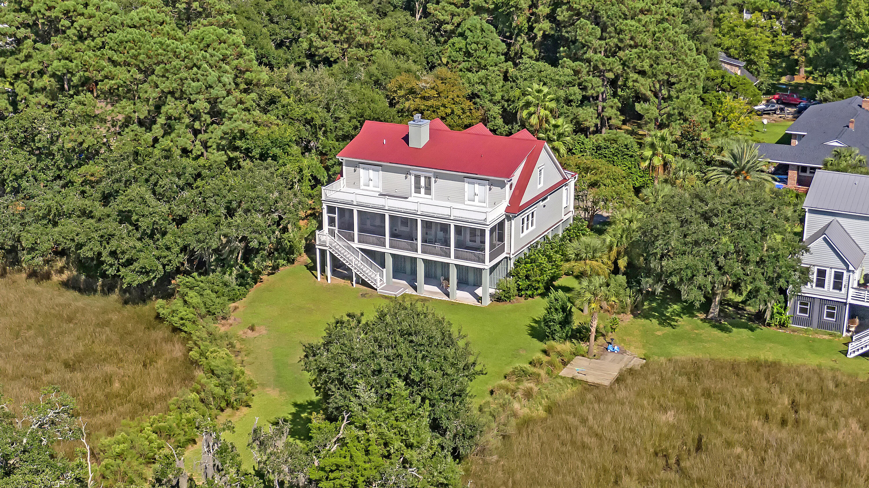 Scanlonville Homes For Sale - 152 6th, Mount Pleasant, SC - 53