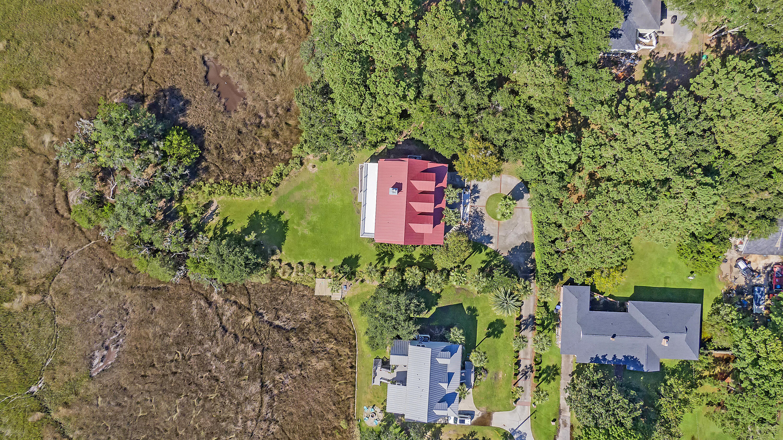 Scanlonville Homes For Sale - 152 6th, Mount Pleasant, SC - 48