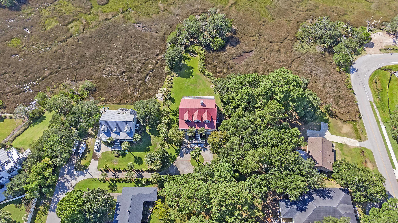 Scanlonville Homes For Sale - 152 6th, Mount Pleasant, SC - 49