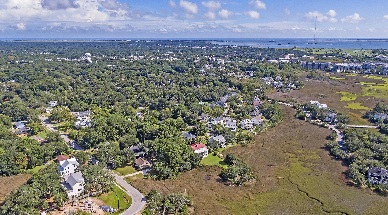 Scanlonville Homes For Sale - 152 6th, Mount Pleasant, SC - 32