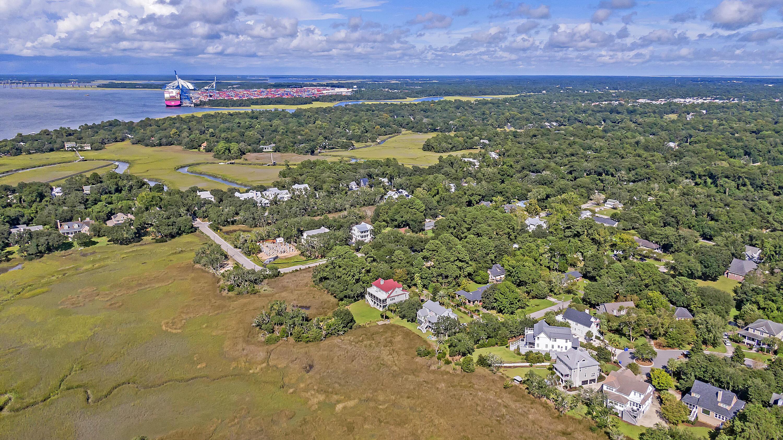 Scanlonville Homes For Sale - 152 6th, Mount Pleasant, SC - 50