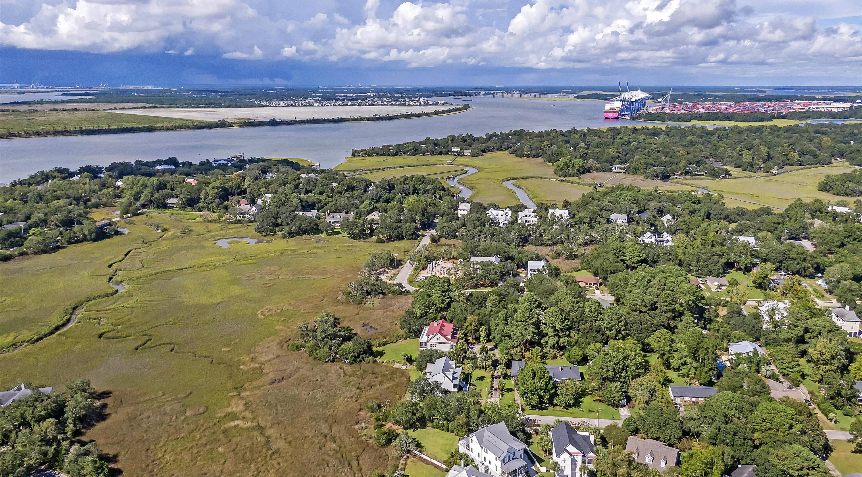 Scanlonville Homes For Sale - 152 6th, Mount Pleasant, SC - 60