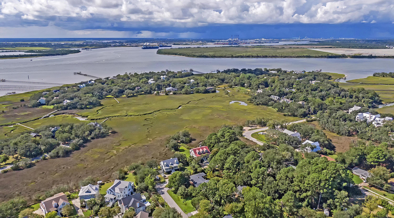 Scanlonville Homes For Sale - 152 6th, Mount Pleasant, SC - 61