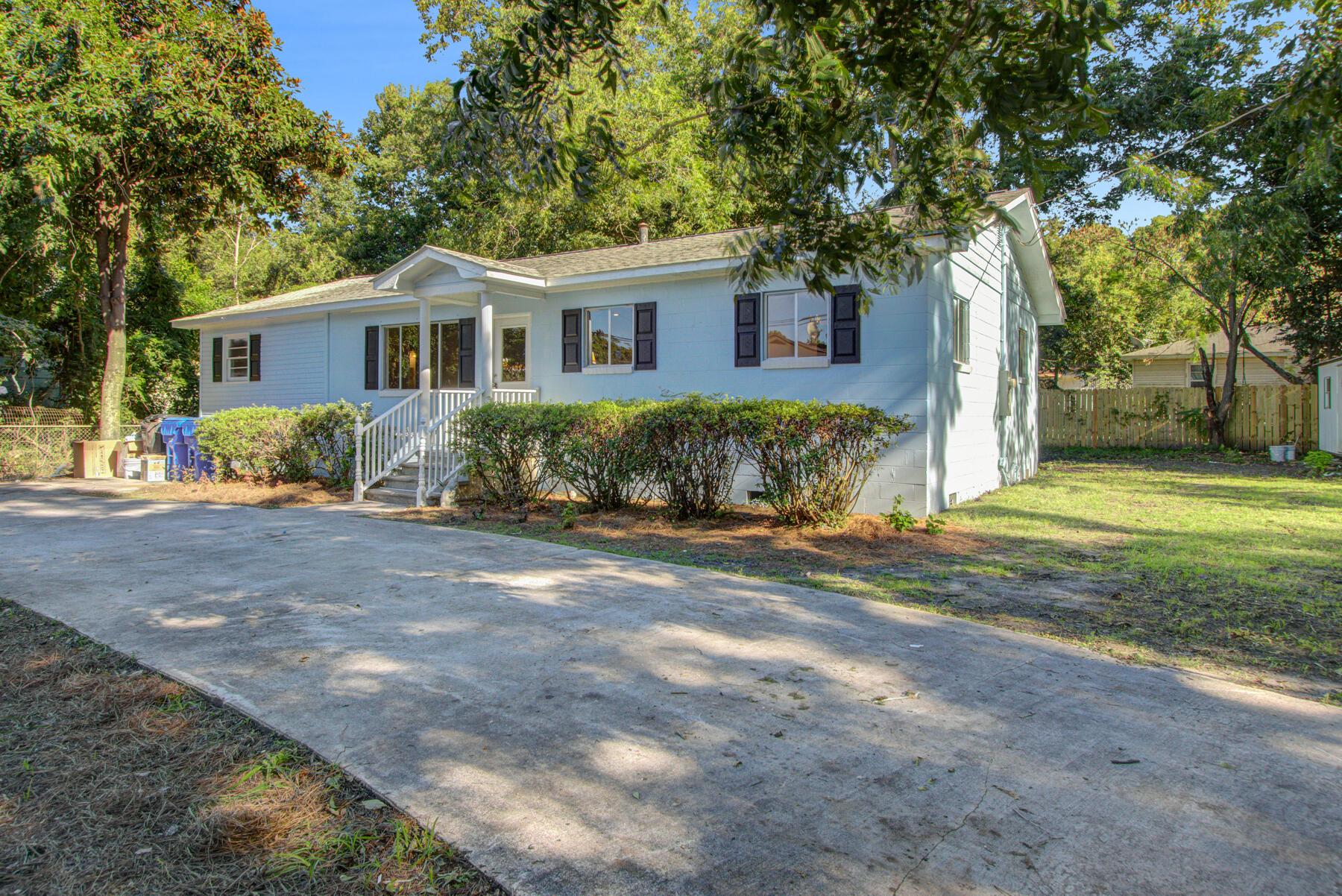 2757 Midland Park Road North Charleston, SC 29406