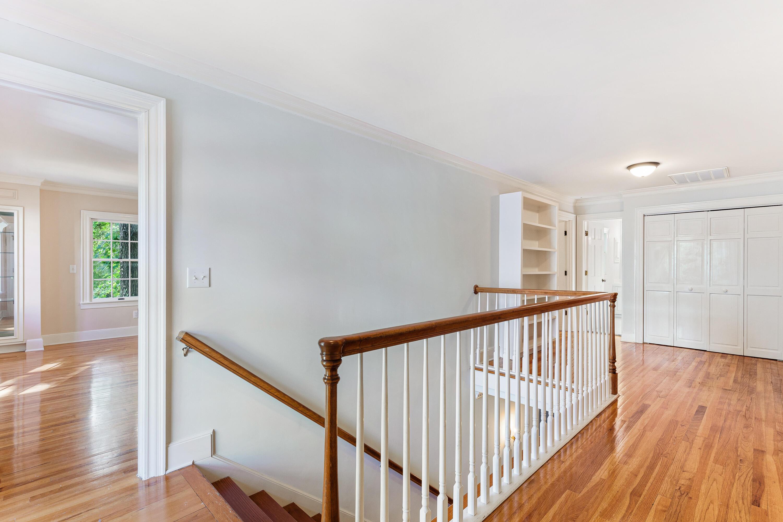 Wharf Indigo Homes For Sale - 1041 Wharf Indigo, Mount Pleasant, SC - 59