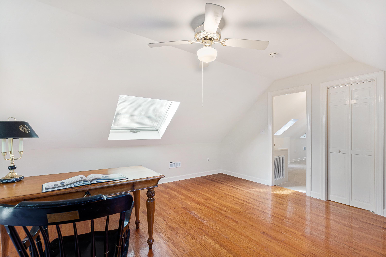 Wharf Indigo Homes For Sale - 1041 Wharf Indigo, Mount Pleasant, SC - 82