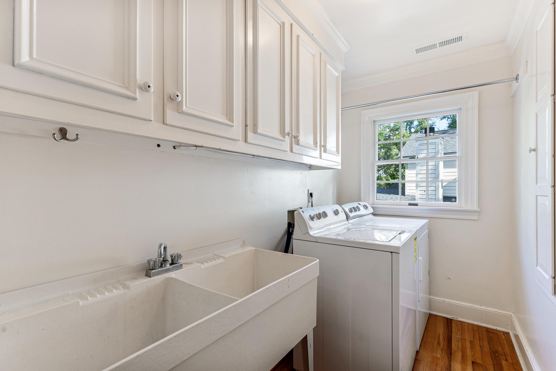 Wharf Indigo Homes For Sale - 1041 Wharf Indigo, Mount Pleasant, SC - 73