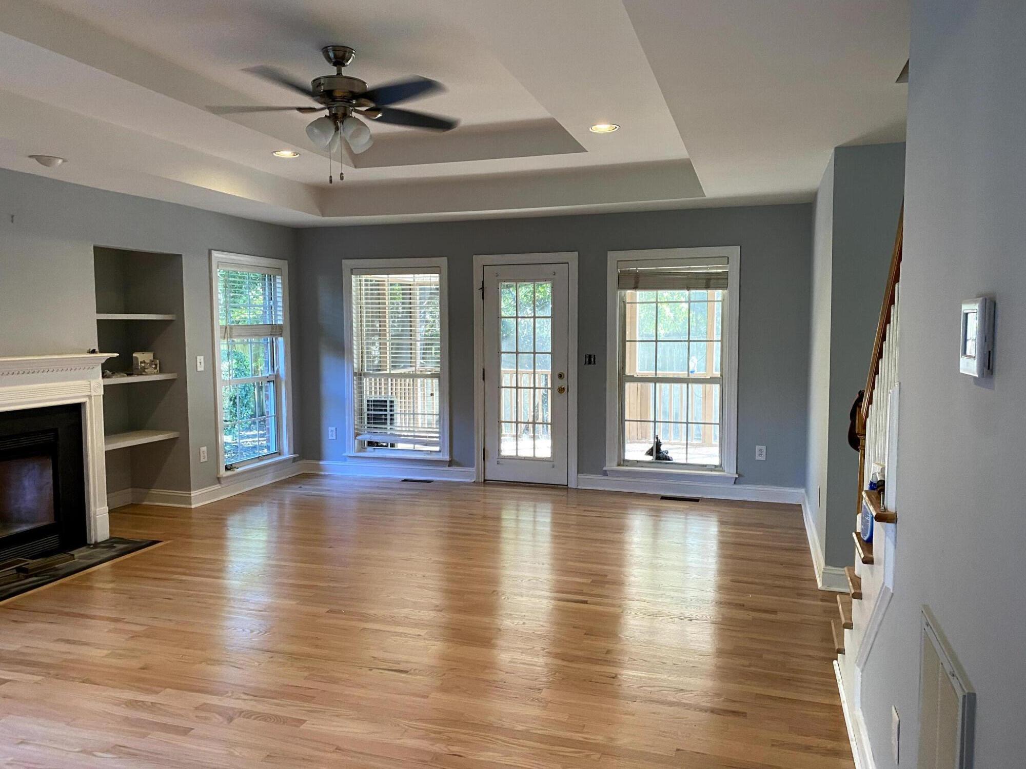 Lakeshore Homes For Sale - 1445 Waterside, Mount Pleasant, SC - 14