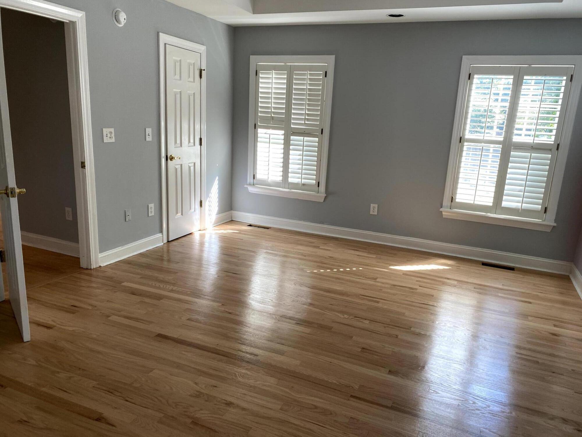 Lakeshore Homes For Sale - 1445 Waterside, Mount Pleasant, SC - 1