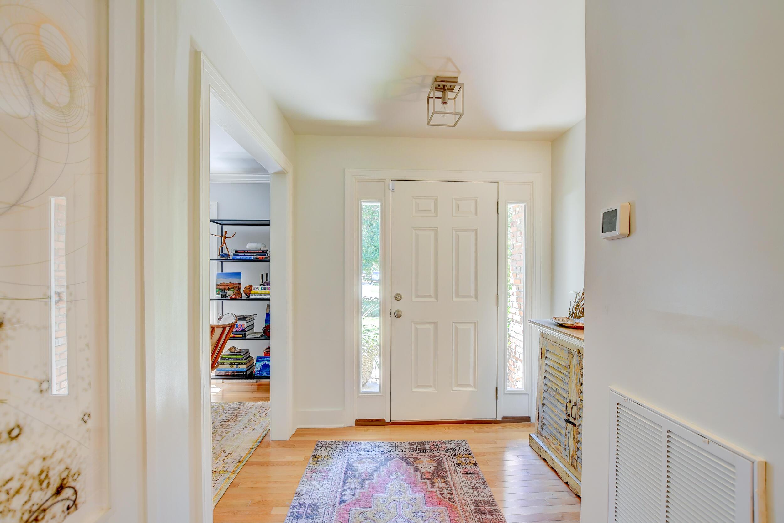 Snee Farm Homes For Sale - 955 Law, Mount Pleasant, SC - 30