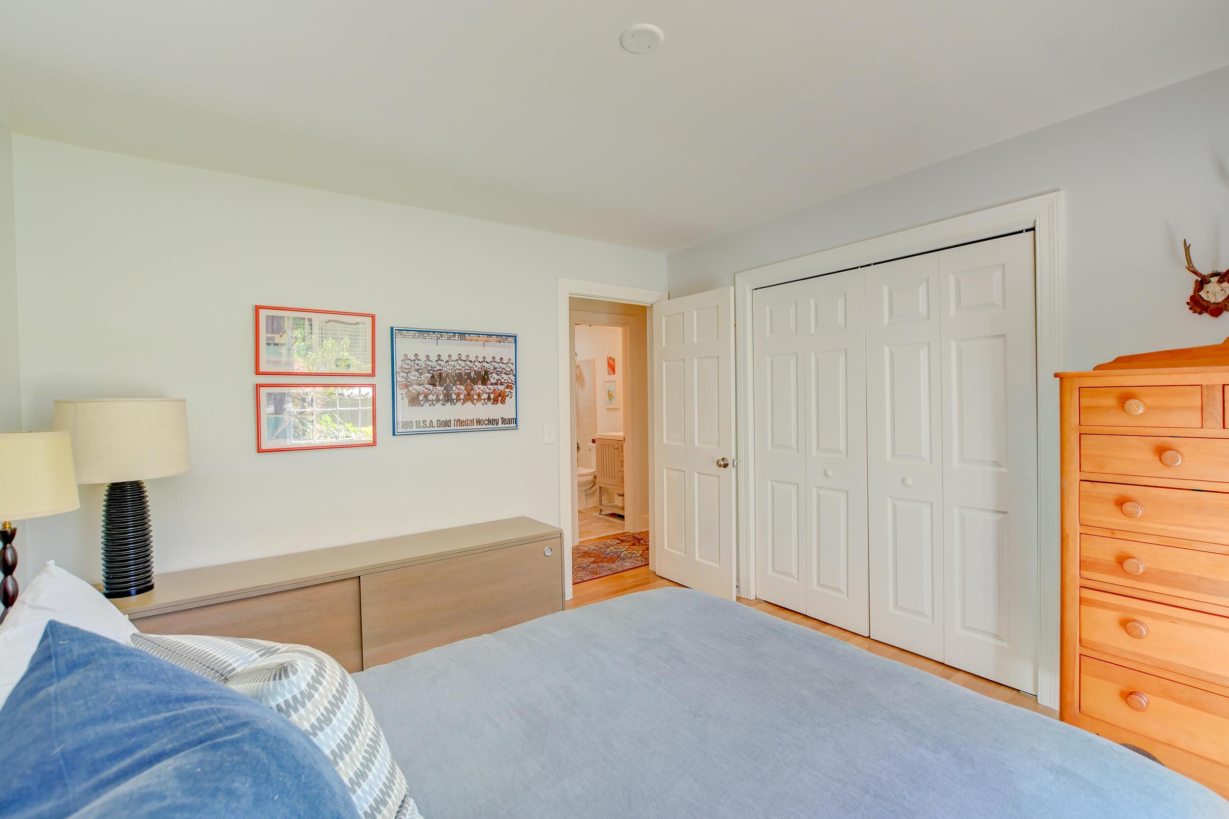 Snee Farm Homes For Sale - 955 Law, Mount Pleasant, SC - 36