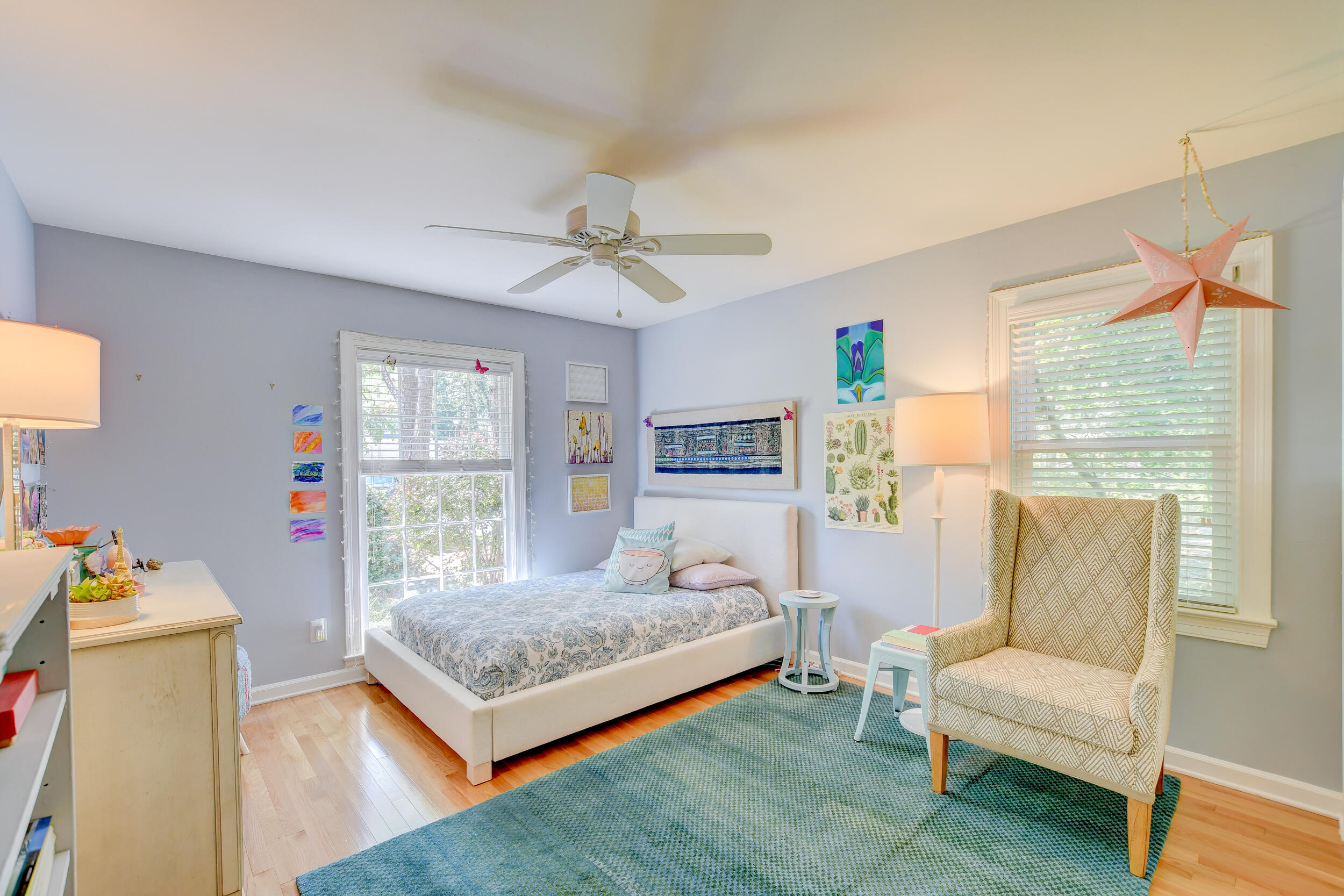 Snee Farm Homes For Sale - 955 Law, Mount Pleasant, SC - 41