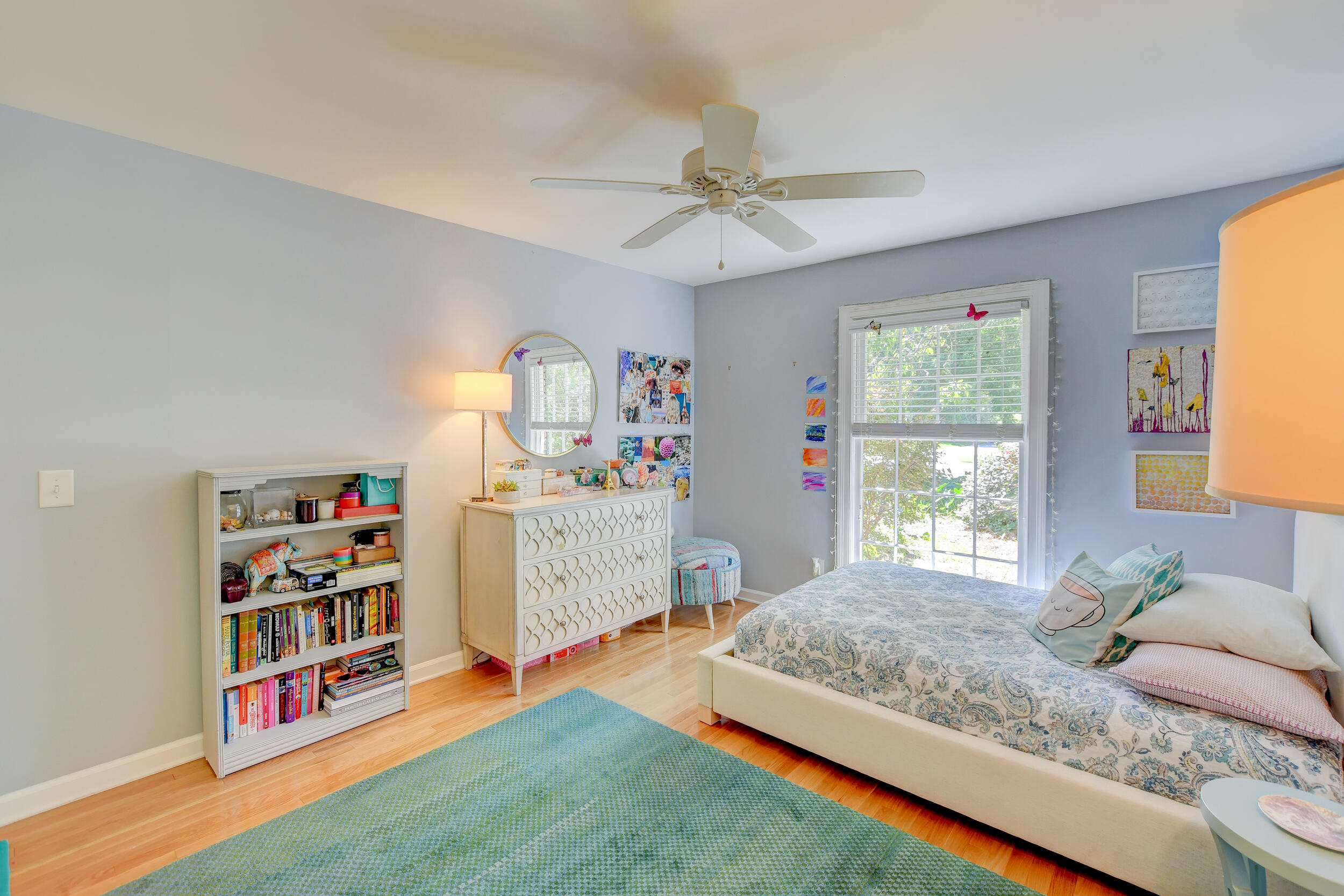 Snee Farm Homes For Sale - 955 Law, Mount Pleasant, SC - 40