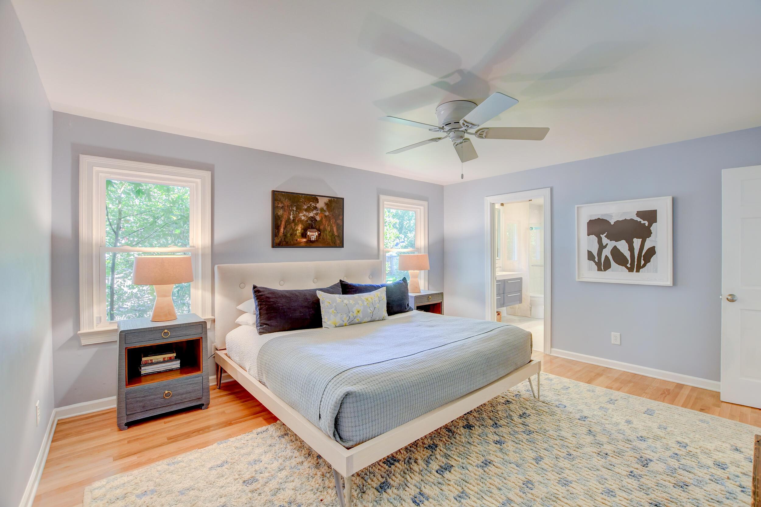 Snee Farm Homes For Sale - 955 Law, Mount Pleasant, SC - 9