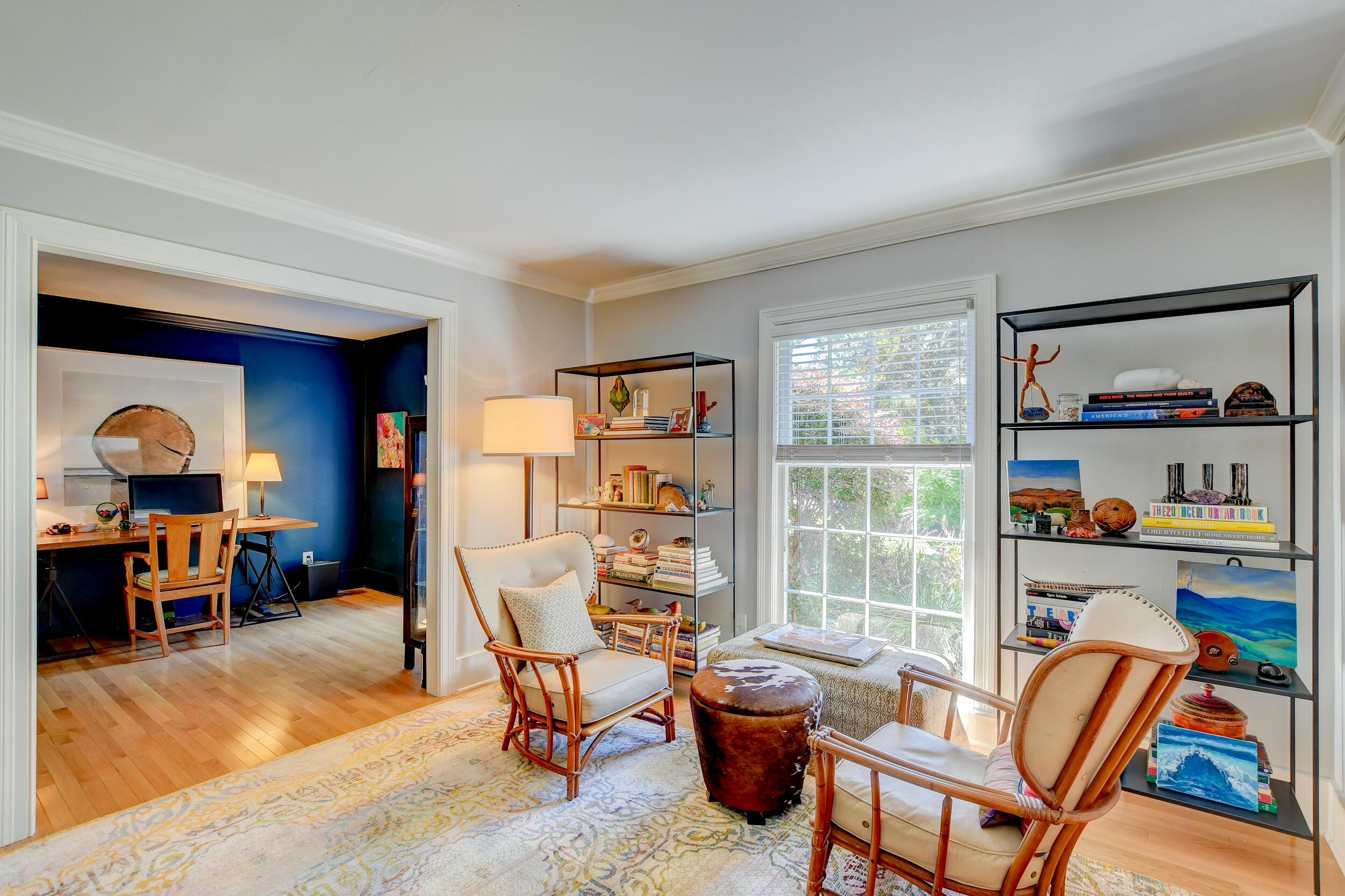 Snee Farm Homes For Sale - 955 Law, Mount Pleasant, SC - 28