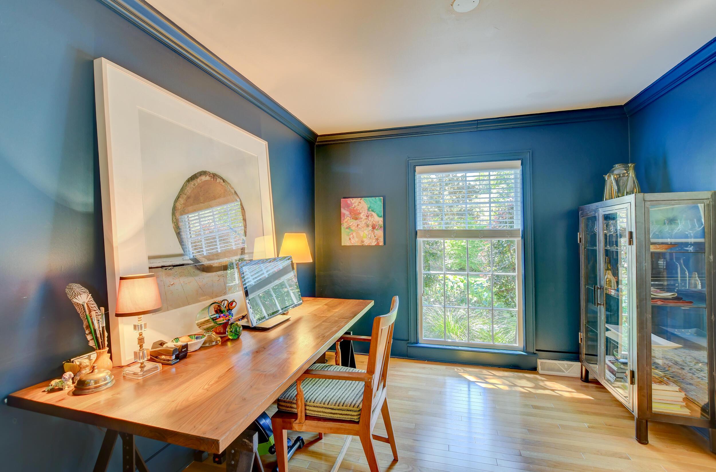 Snee Farm Homes For Sale - 955 Law, Mount Pleasant, SC - 21