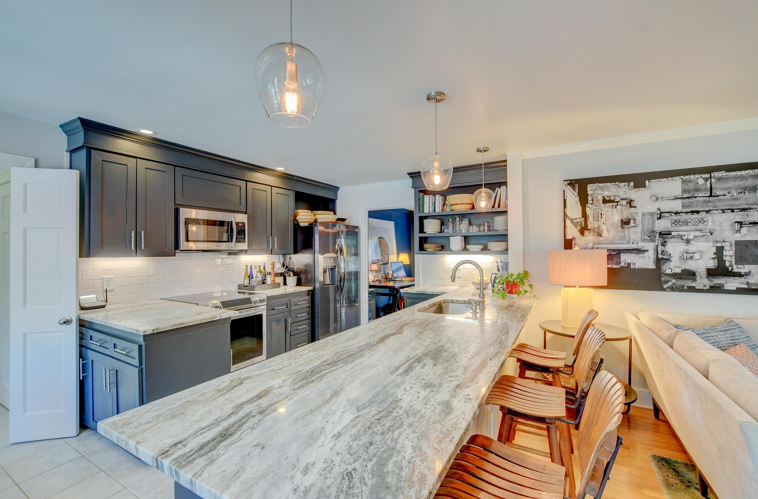 Snee Farm Homes For Sale - 955 Law, Mount Pleasant, SC - 25