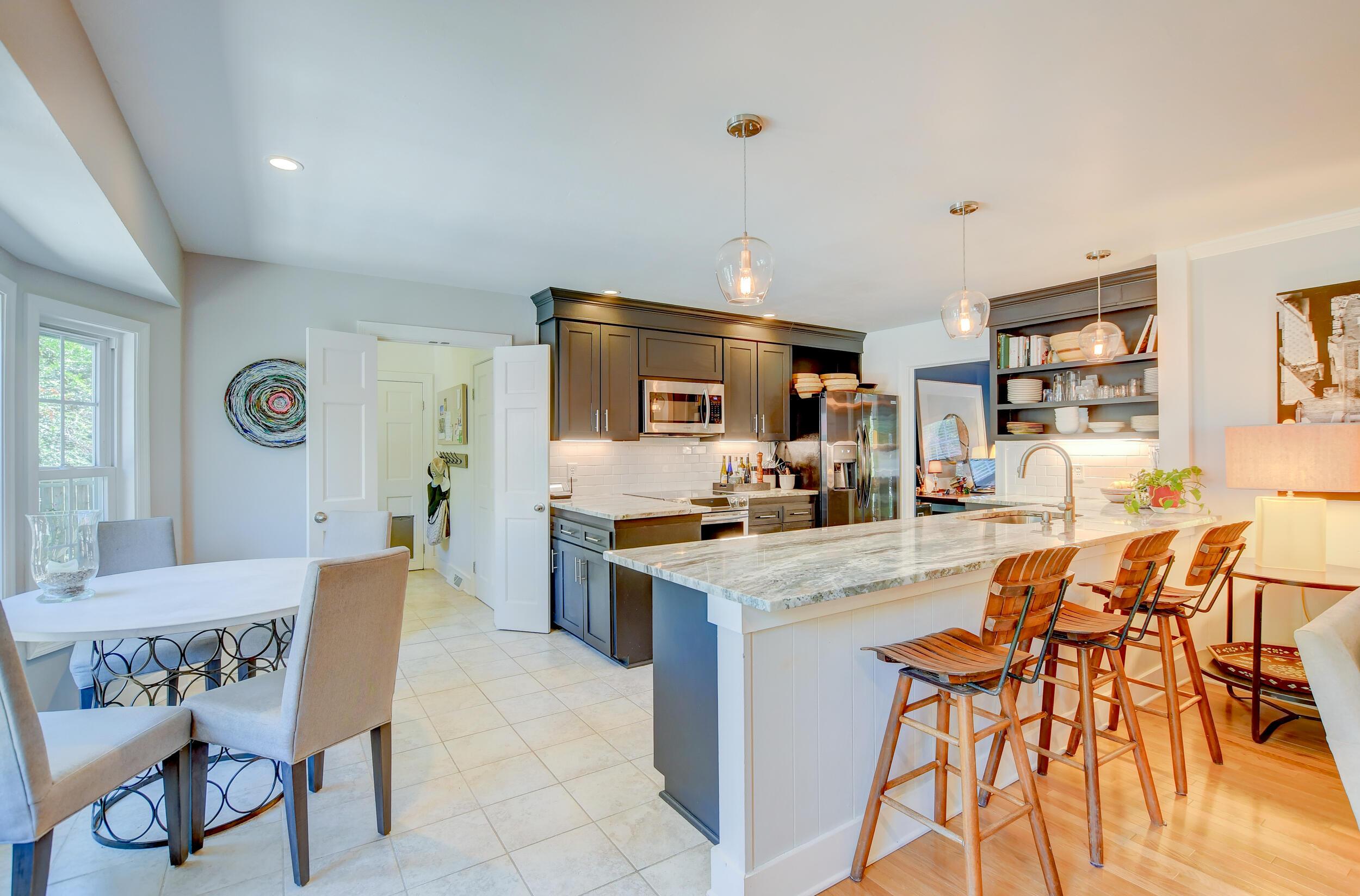 Snee Farm Homes For Sale - 955 Law, Mount Pleasant, SC - 20