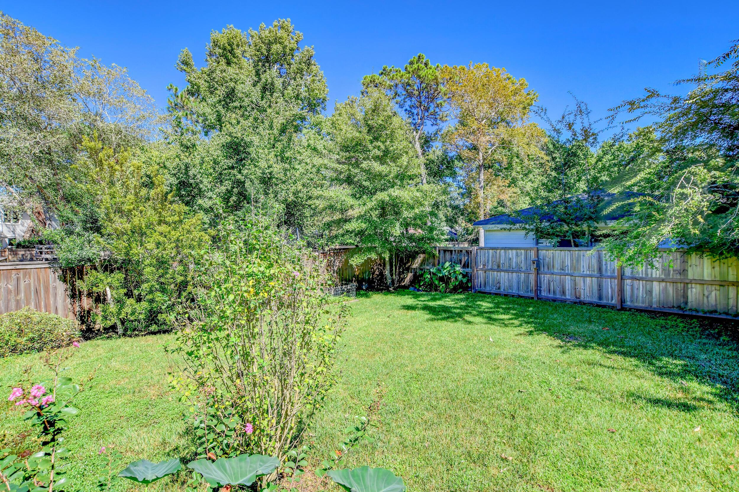 Snee Farm Homes For Sale - 955 Law, Mount Pleasant, SC - 5