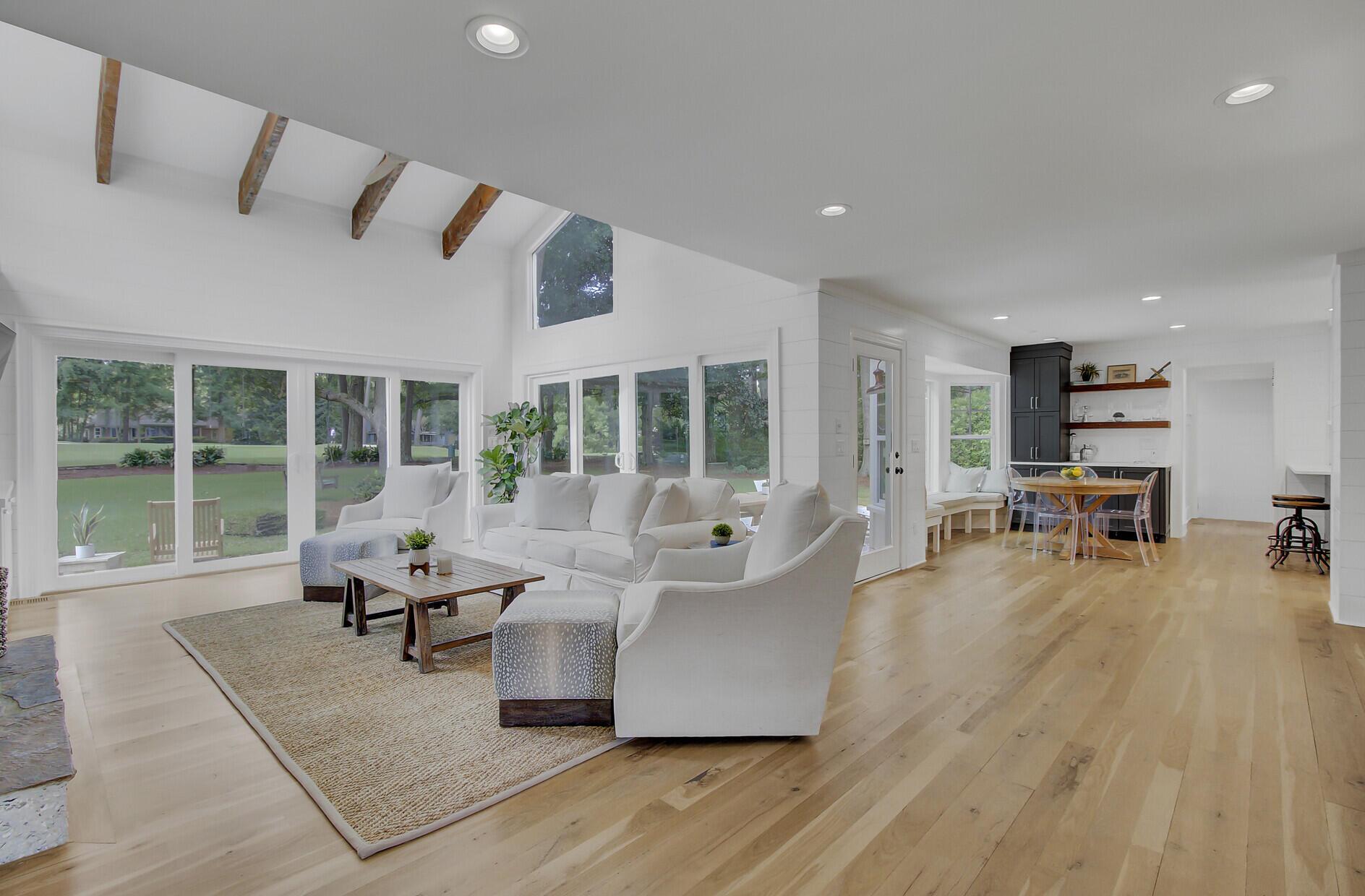 Snee Farm Homes For Sale - 1129 Deleisseline, Mount Pleasant, SC - 32