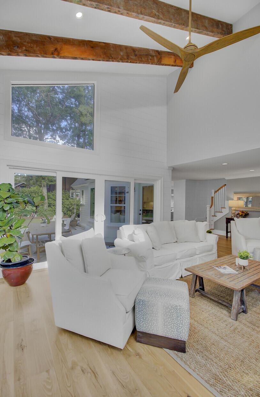 Snee Farm Homes For Sale - 1129 Deleisseline, Mount Pleasant, SC - 25